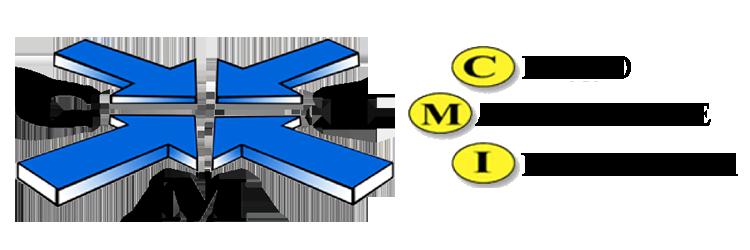 Cmiinformatica